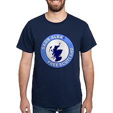 Saor Alba T-Shirt