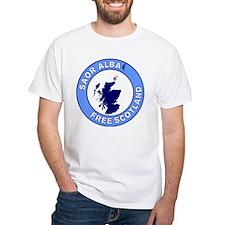 Saor Alba Shirt