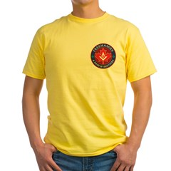 Canadian Band of Brothers T