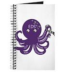 EDS Octopus Journal