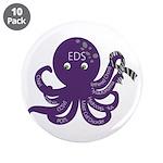 EDS Octopus 3.5