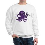 EDS Octopus Sweatshirt