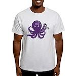 EDS Octopus Light T-Shirt