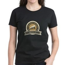 Honey Badger Bring It Tee