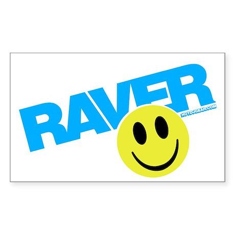 Baby Raver Vinyl 56