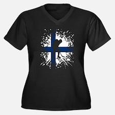 Cool Other beliefs Dog T-Shirt