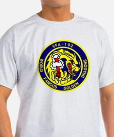 VFA 192 Golden Dragons T-Shirt