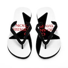 CULTURE Flip Flops