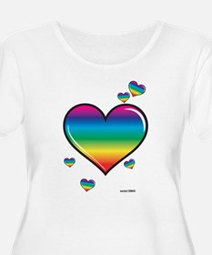 Unique Homosexual T-Shirt