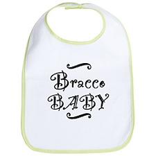 Bracco BABY Bib