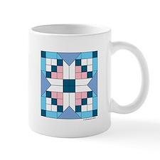 Granny's Favorite Mug
