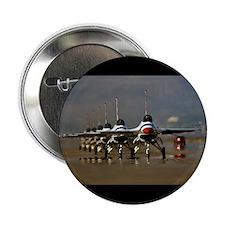 Thunderbirds Taxi Back Button