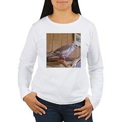 Cockatiel 2 T-Shirt