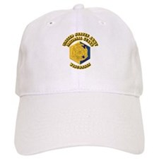 Army National Guard - Wisconsin Cap