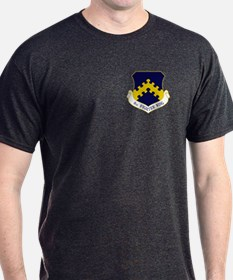 8th Fighter Wing T-Shirt