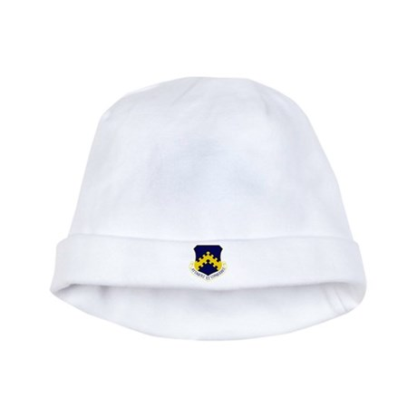 8th Fighter Wing baby hat