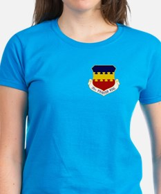 20th Fighter Wing Tee