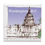 Dc Drink Coasters