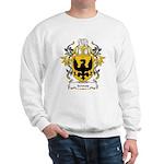 Schoute Coat of Arms Sweatshirt