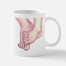 Fit Mug