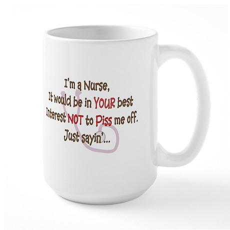 %name Funny Sayings Coffee Mugs Funny Sayings Coffee Mugs Funny Sayings Travel Mugs Cafepress