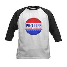 Pro Life Tee