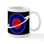 Royal Space Force Mug