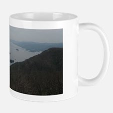The Narrows Mug