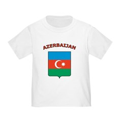Azerbaijan T