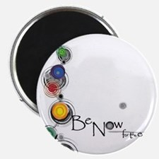 """Cool Now 2.25"""" Magnet (100 pack)"""