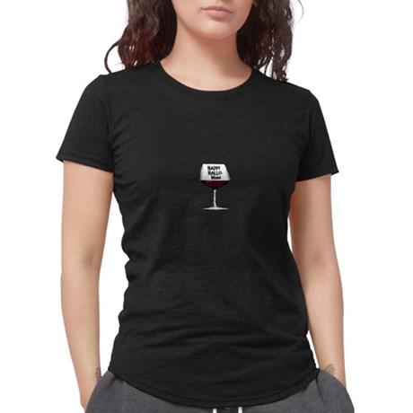 MARLIN / SAILFISH Maternity Dark T-Shirt