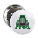 Trucker Fred 2.25