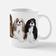 4Cavaliers Mug