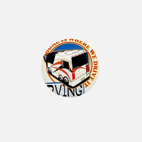 Rving 2 Mini Button