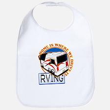 Rving 2 Bib