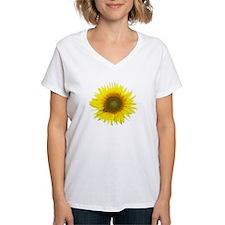 Funny Flower basket Shirt