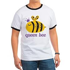 Queen Bee T