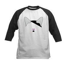 Hitler Cat Tee