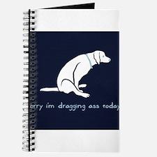 Funny Ass Journal