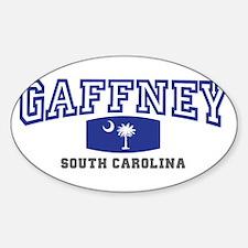 Cherokee South Carolina, SC, Palmetto State Flag S