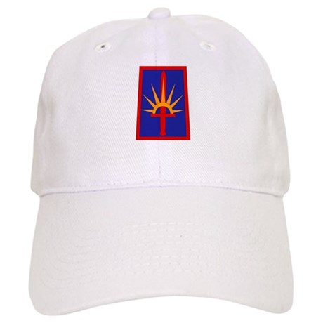 NY National Guard Cap