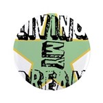 OYOOS Living My Dream design 3.5