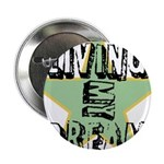 OYOOS Living My Dream design 2.25