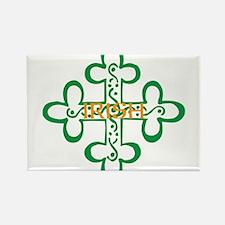 IRISH Rectangle Magnet