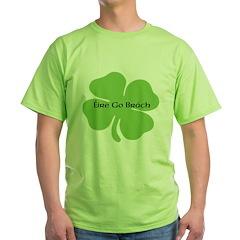 Éire go Brách (Ireland Foreve T-Shirt