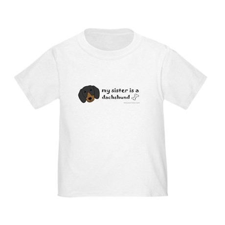 more products w/this design Toddler T-Shirt