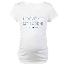 Develope Buddhi Shirt