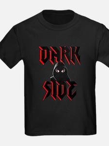Dark Side T