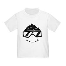 Coast Guard/Mason T-Shirt