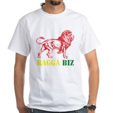 Lion Jam T-Shirt